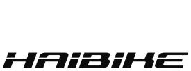 logo_haibike.jpg